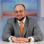 emil.stoyanov
