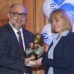 nagrada_Fandakova_2014
